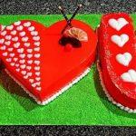 Cake Designs 5