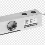Looking For A Load Cell Sensor